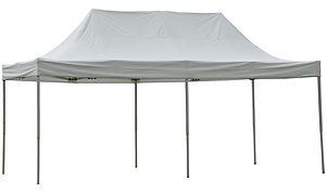 tenda 3x6b.jpg