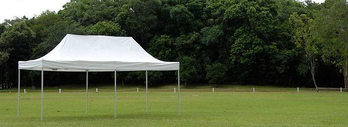 tenda 3x6.jpg