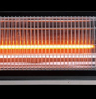 aquecedor infra.jpg