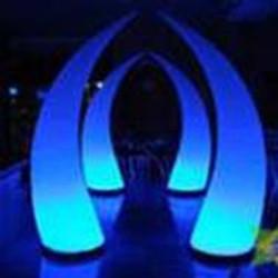 Portal Marfim