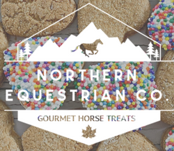 Northern Equestrian Co.