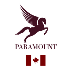 Paramount Saddlery
