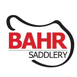 Bahr Saddlery