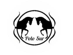 Polo Sur Tack