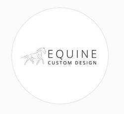 Equine Custom Design