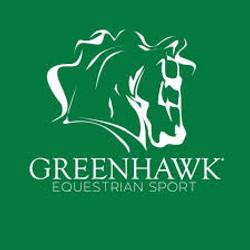 Greenhawk Cambridge