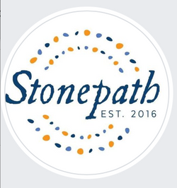 Stonepath