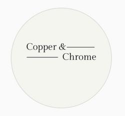 Copper & Chrome