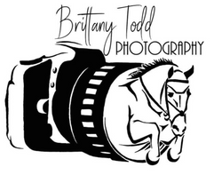 Brittany Todd Photography