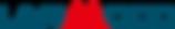 ナイトビジョン_ロゴ.png