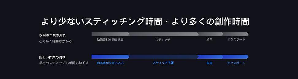 ja-jp.jpg