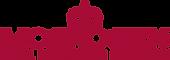logo-moskogen.png
