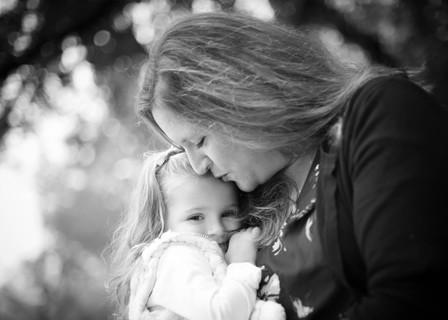 Harper and Mom-0956-2.jpg