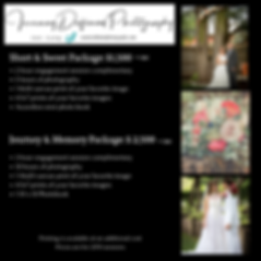 wedding Packages_8.4.19Bridal Show.png