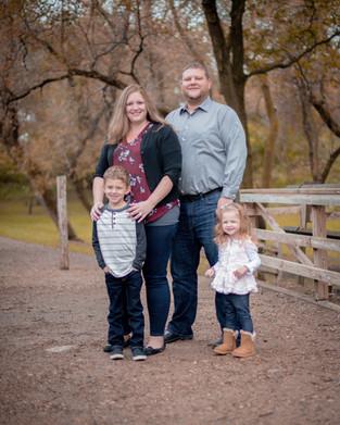 Family-0750-2.jpg