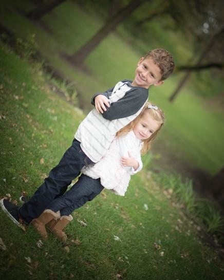 Harper and Dylan-0699.jpg