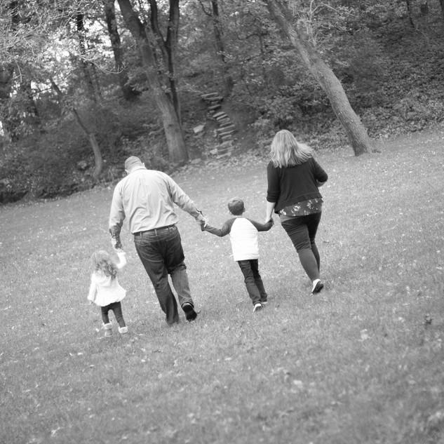 Family-0856.jpg