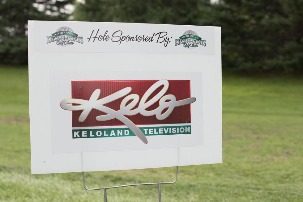 Sponsors_Hole 7_Keloland-9514.jpg