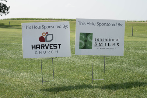 Sponsors_Hole Harvest Church and Sensati