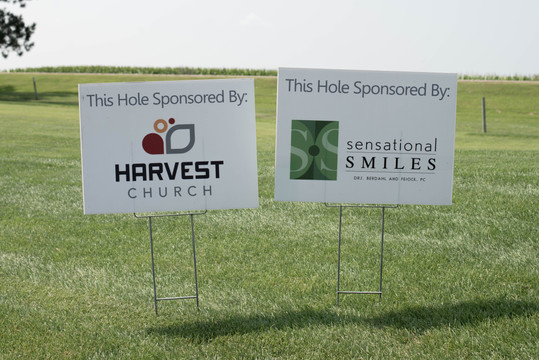 Sponsors_Hole Harvest Church and Sensati