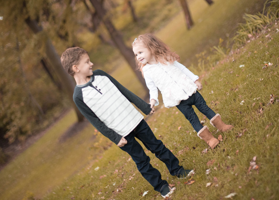 Harper and Dylan-0707-2.jpg