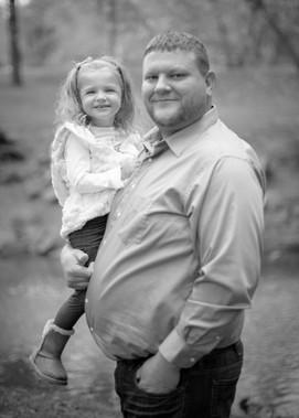 Harper and Dad-0938-2.jpg