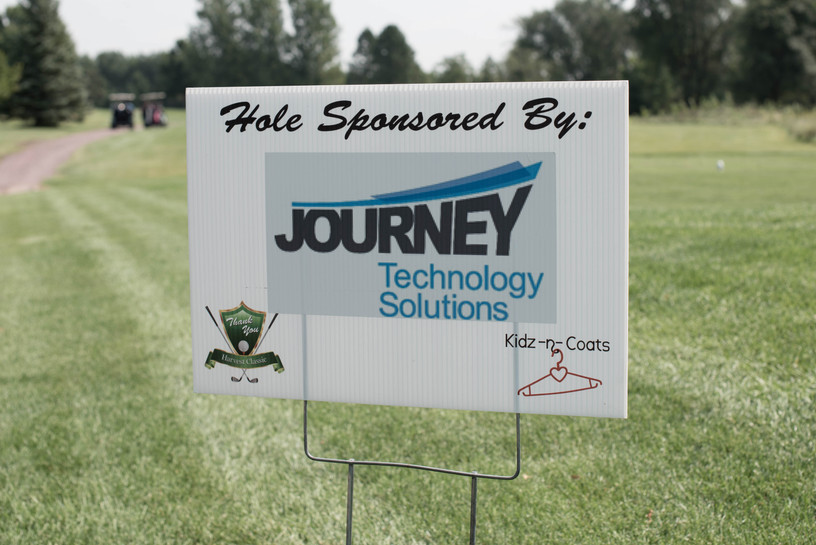 Sponsors_Hole 3_Journey Technology Solut