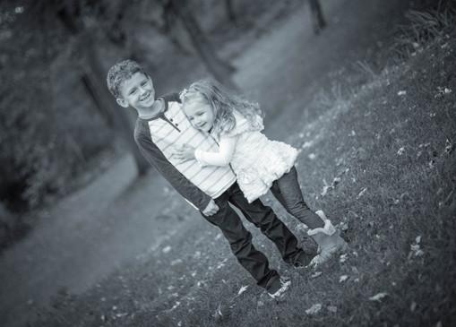 Harper and Dylan-0715-2.jpg