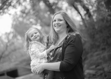 Harper and Mom-0942-2.jpg