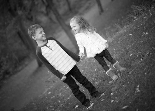 Harper and Dylan-0709-2.jpg