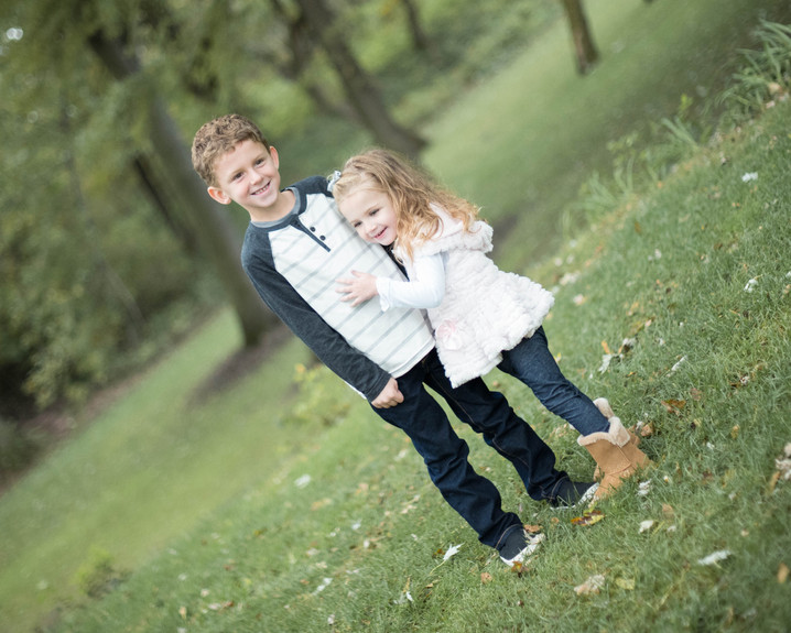 Harper and Dylan-0718.jpg