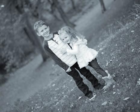 Harper and Dylan-0718-2.jpg