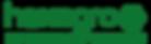 20191217_Hexagro_LogoHorizontal_01-02_ed