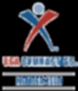 Bala Gymnastics - USA Gymnastics Member