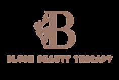 Variation-1-Brown-Transparent.png