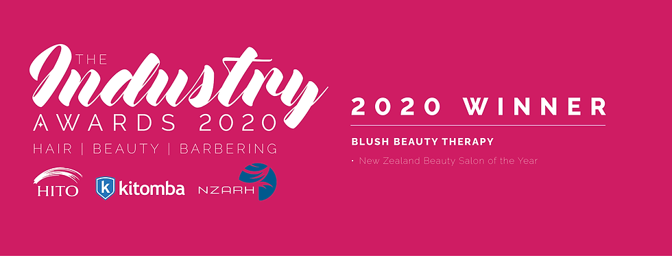 Blush Beauty Therapy_Salon.PNG