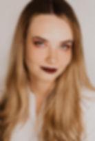 Blush-Monique+CaraPhotography-87.JPG