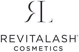 revitalash cosmetics logo_black_cmyk.jpg