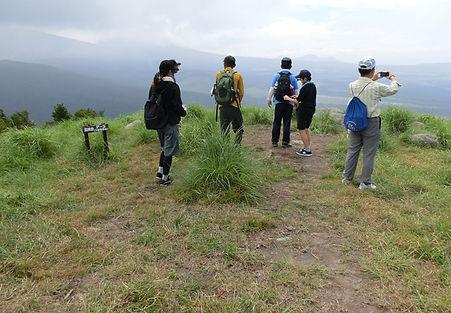⑤栗野岳登山.jpg