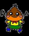 クリ太郎.png