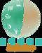 ADDAM 3 estuaires - GALPA 3 estuaires