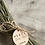 Thumbnail: lavender bouquet with personalized tag
