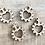 Thumbnail: Pocket rosary with name