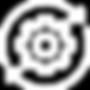 icoon-realisatie-1-ns8aq6[1].png