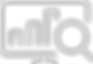 icoon-analyse-1-8f9sa1[1].png