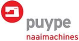 PuypeNlogoRGB.png