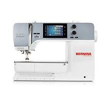 Bernina-215-Simply-Red_544_498_s_c1_0[1]