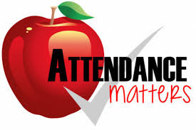 CRITICAL First Day Attendance Information