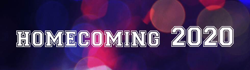 homecoming 2020 image.png