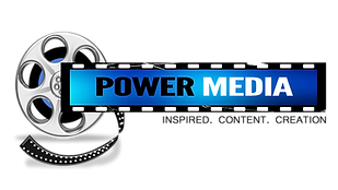 Official Power Media Logo.png